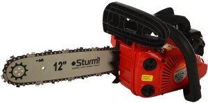 Sturm GC9912