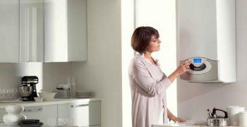 ТОП 10 лучших электрических котлов отопления для дома