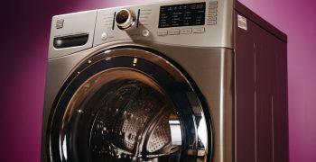 Лучшие стиральные машины автомат для дома ОБЛОЖКА