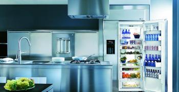 ТОП 13 Холодильников для дома