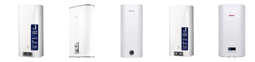 Рейтинг 14 Лучших электрических накопительных водонагревателей 2020 по отзывам