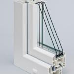 Почему все выбирают пластиковые окна REHAU