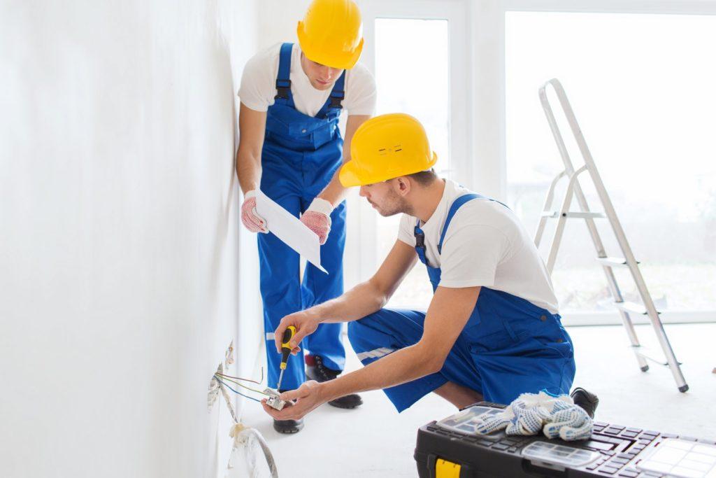 Что влияет на стоимость отделки квартиры под ключ?