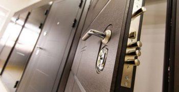 Стандарты качества дверей с высокой устойчивостью к взлому