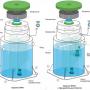 Что выбрать септик или станцию биологической очистки
