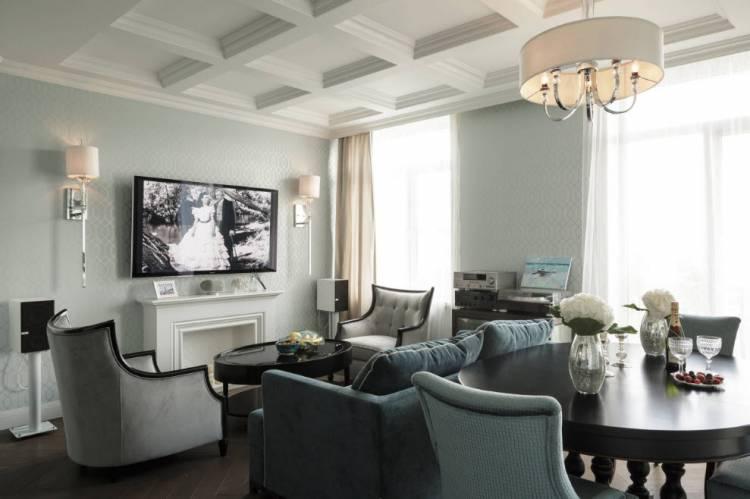 Дизайн гостиной 18 кв. м 200 фото идей