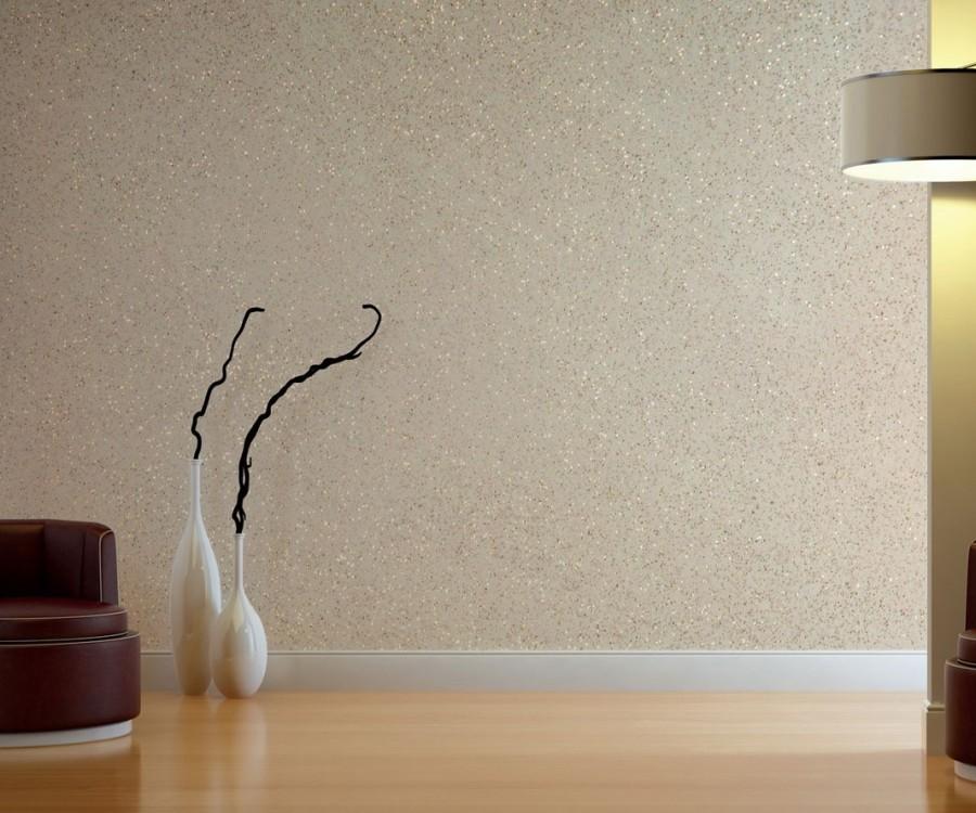 Декоративная штукатурка в интерьере 80+ фото идей