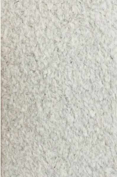 MS-125 Silk Plaster