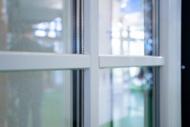 Окна VEKA — вековое качество